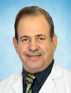 د. صلاح جمال عثمان