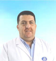 Dr. Ammar A. Al-Farhan