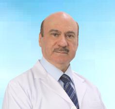 Dr. Raid M. Khalaf